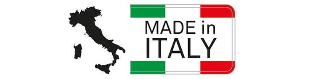 Produzione conto terzi fatta in italia