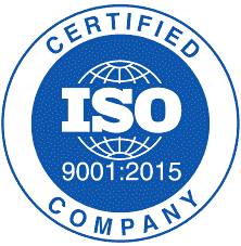 iso 9001 2005 certificate